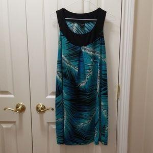 Enfocus dress sz 14W
